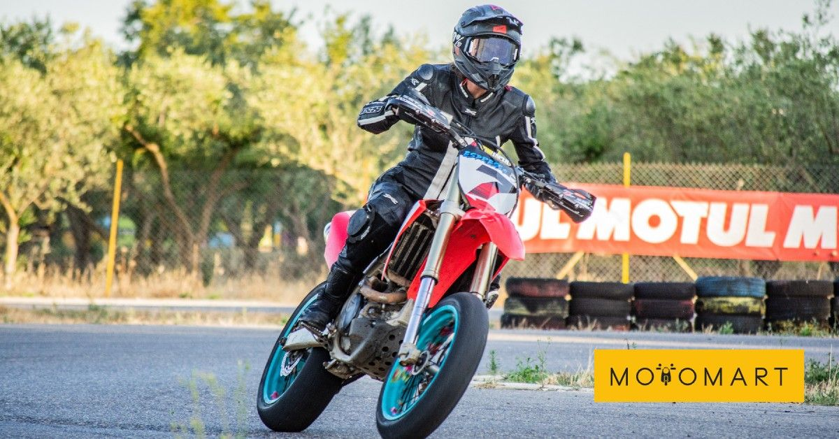 Motorcycle Riding 101: Safety Tips and Guide