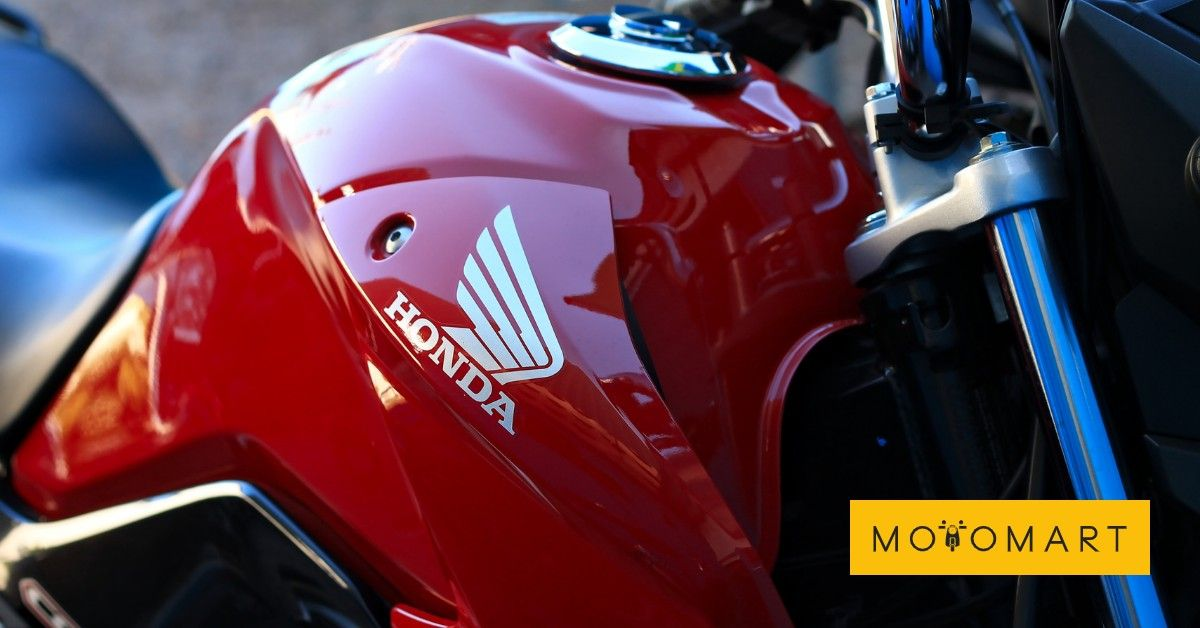 Honda Motorcycles: Their Fabled Reliability in the Philippines